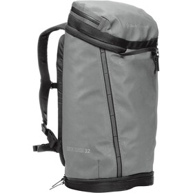 Black Diamond Creek Transit 32 Backpack Ash